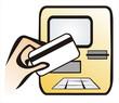 FitCurves - иконка «банкомат» в Емельяново