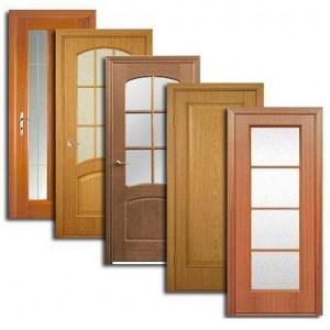 Двери, дверные блоки Емельяново