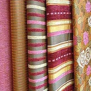 Магазины ткани Емельяново