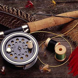 Охотничьи и рыболовные магазины Емельяново
