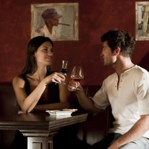 Рестораны, кафе, бары Емельяново