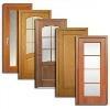 Двери, дверные блоки в Емельяново