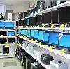 Компьютерные магазины в Емельяново