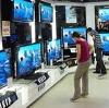 Магазины электроники в Емельяново