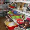 Магазины хозтоваров в Емельяново