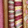 Магазины ткани в Емельяново