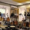 Музыкальные магазины в Емельяново