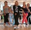 Школы танцев в Емельяново