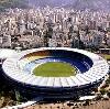 Стадионы в Емельяново