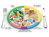 Комплекс Золотой стрелец - иконка «питание» в Емельяново