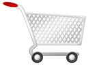 Бронницкий Ювелир - иконка «продажа» в Емельяново