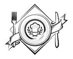 Бульвар Развлекательный комплекс - иконка «ресторан» в Емельяново